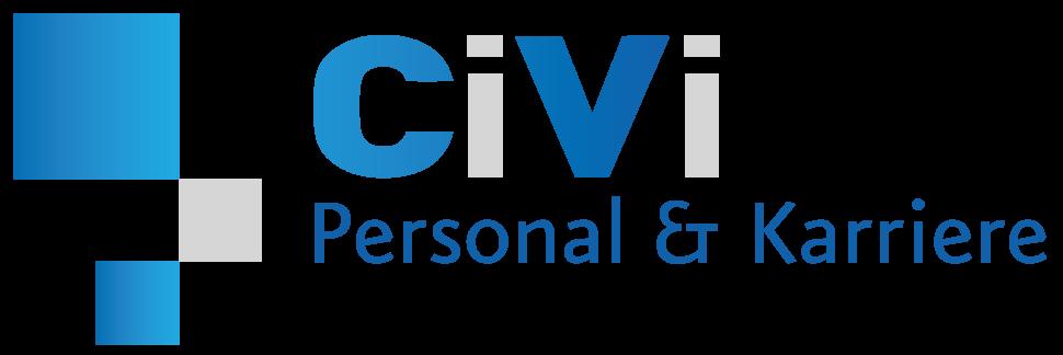 CiVi GmbH